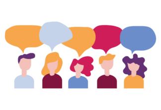 Le bon moment pour parler stratégie de marque employeur ?