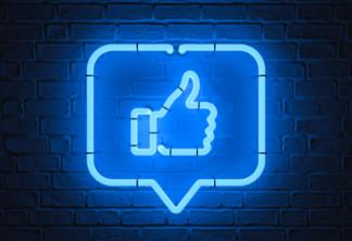 Faire rayonner sa marque employeur sur les réseaux sociaux